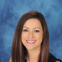Julie Reimer 2019 | Augusta Christian Schools