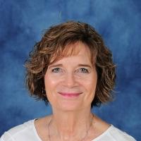 Cathy Nichols 2019 | Augusta Christian Schools