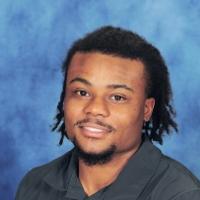 Quincy Evans, Jr. 2019 | Augusta Christian Schools