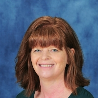 Angela Lowry 2019 | Augusta Christian Schools