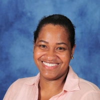 Cheri Miller 2019 | Augusta Christian Schools