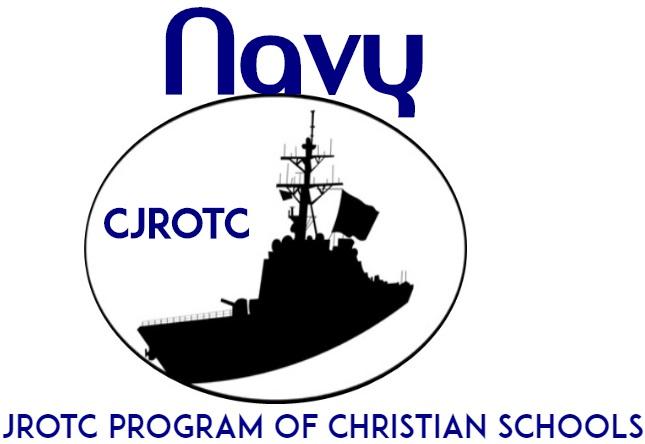 CJROTC Logo | Augusta Christian Schools