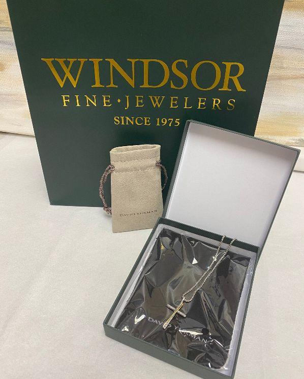 Silent Auction 2020 Windsor | Augusta Christian Schools