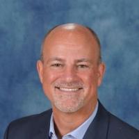 Chris Norris 2020 | Augusta Christian Schools
