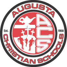 ACS Logo 2021   Augusta Christian Schools